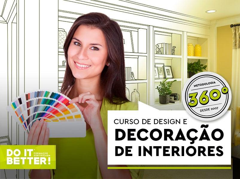Do-It-Better-Curso-de-Design-e-Decoração-de-Interiores