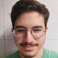 Lorenzo 2021-02-17 at 14.41.22