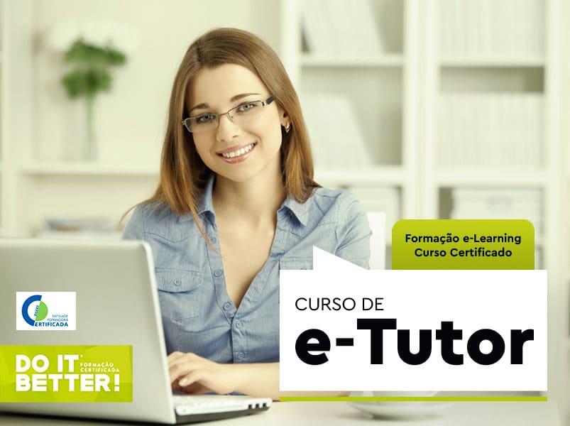 SITE-e-tutor