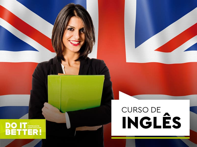 Do-It-Better-Curso-de-Inglês