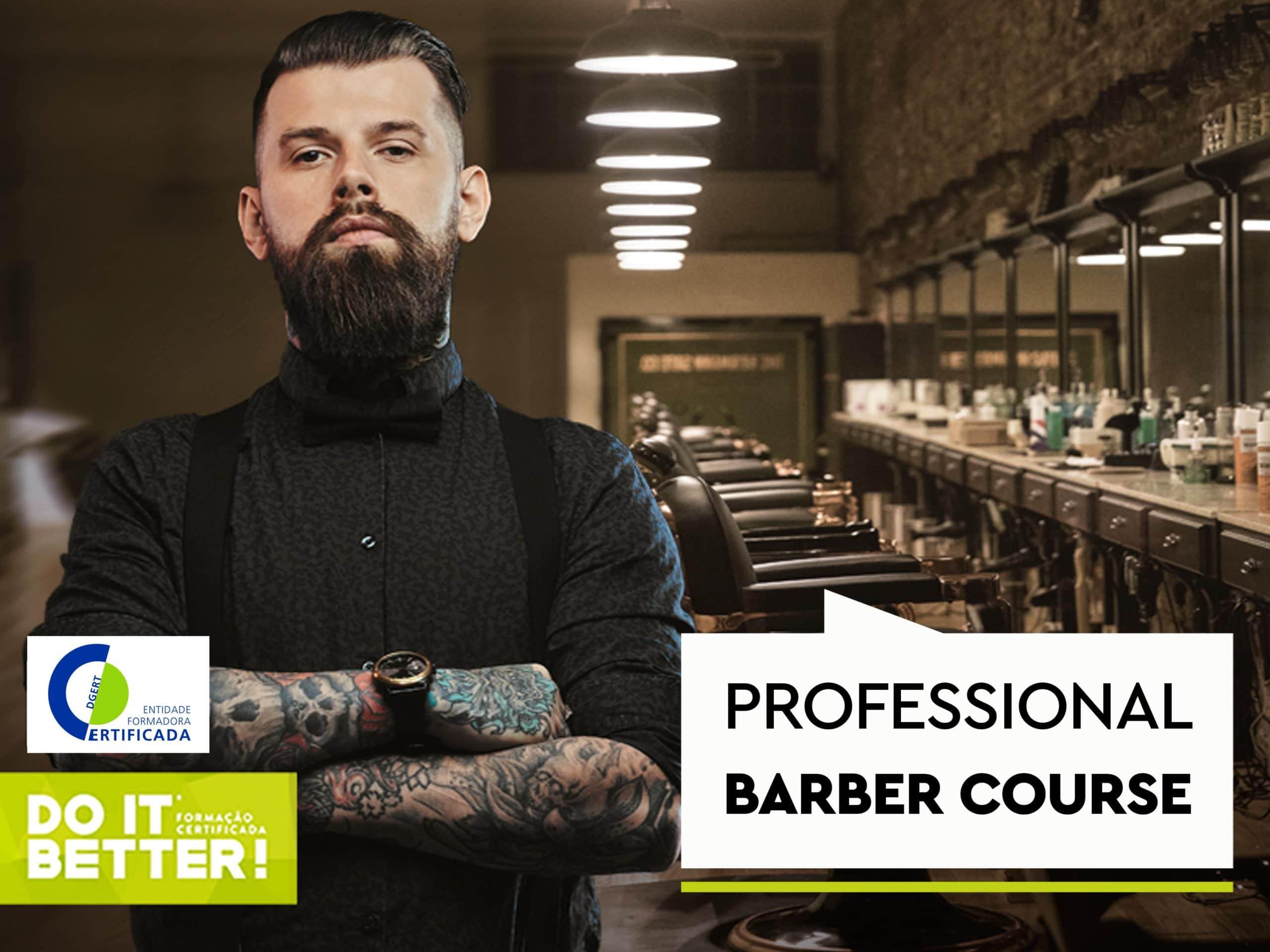 Barber_professional