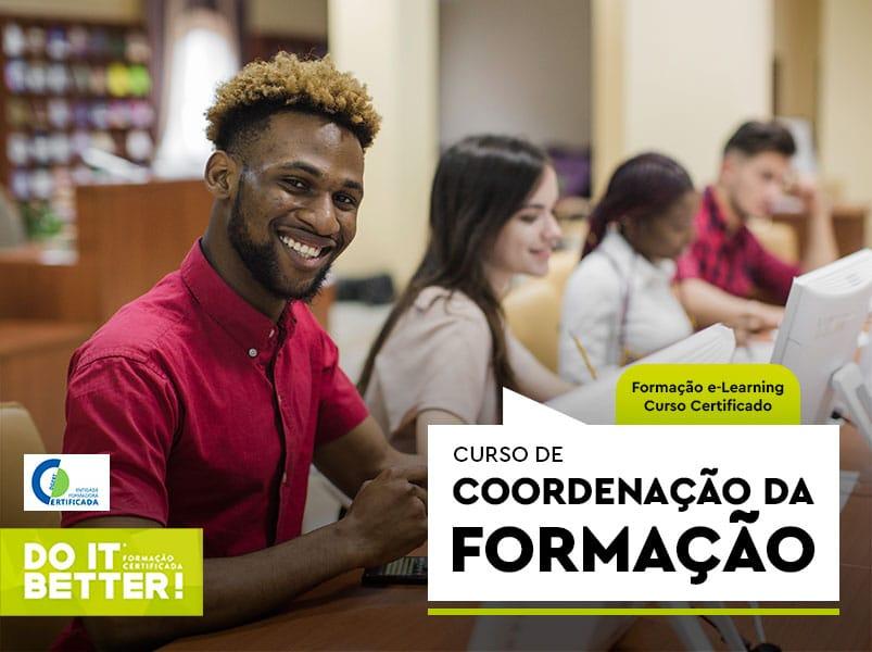 CURSO-CF