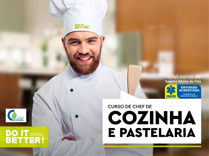 CURSO-COPA