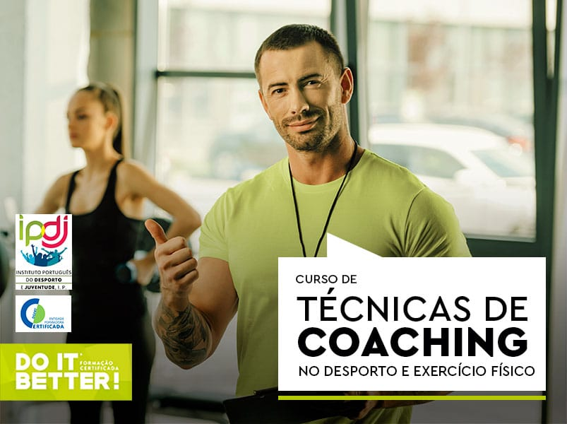 Coaching-para-o-desporto-Do-It-Better
