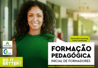 Initial Pedagogical Training of Trainers
