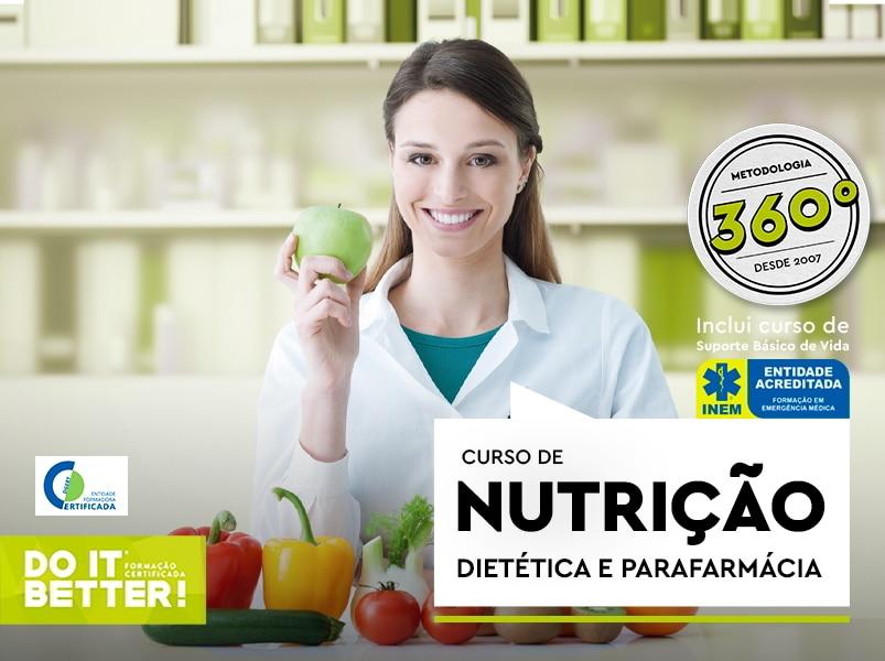 Curso-de-Nutrição-2