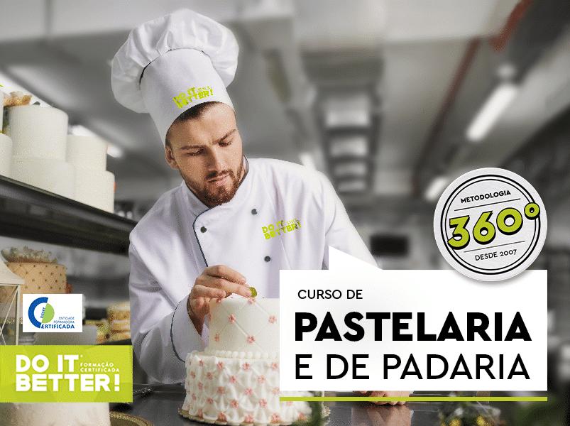 Curso-de-Pastelaria-e-Padaria