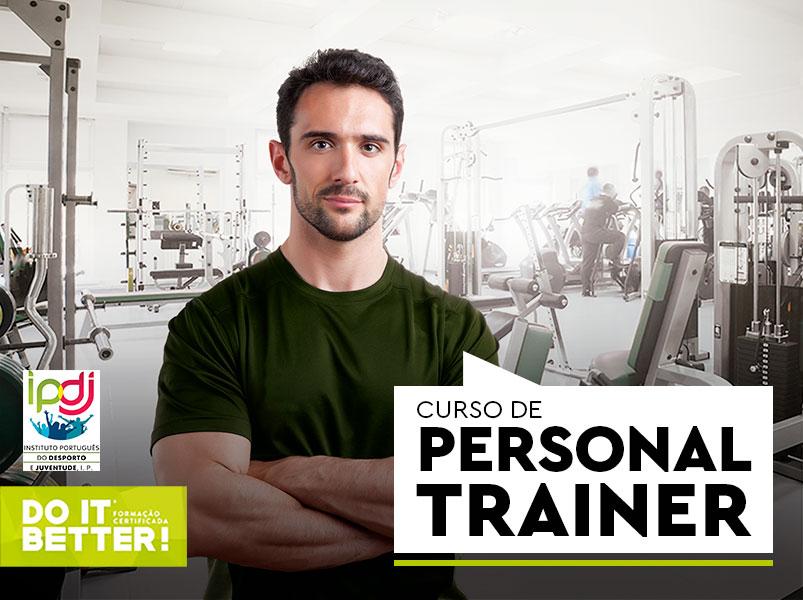 Curso-de-Personal-Trainer