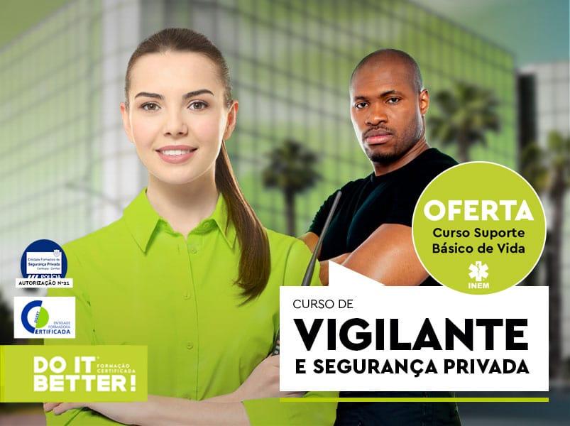 Curso_Vigilante-Seguranca-Privada (2)