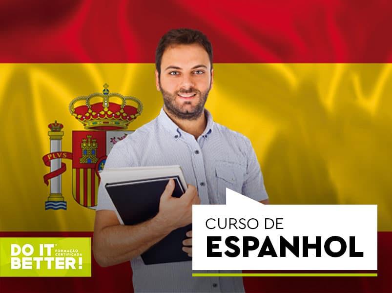 Do-It-Better-Curso-de-Espanhol
