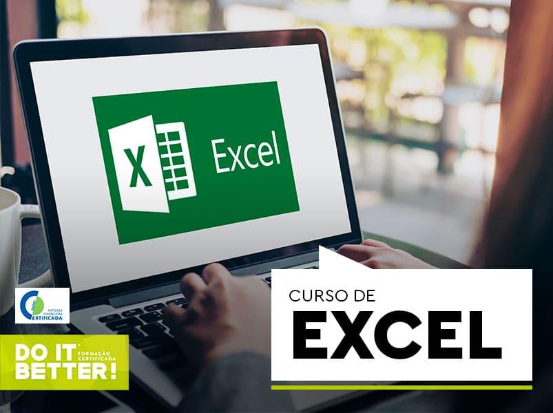 Do-It-Better-Curso-de-Excel
