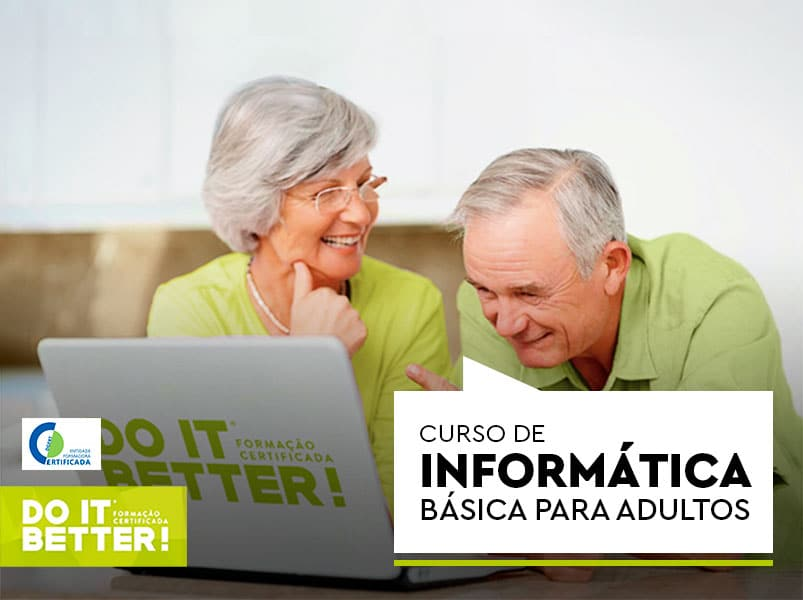 Do-It-Better-Curso-de-Informática-para-Adultos