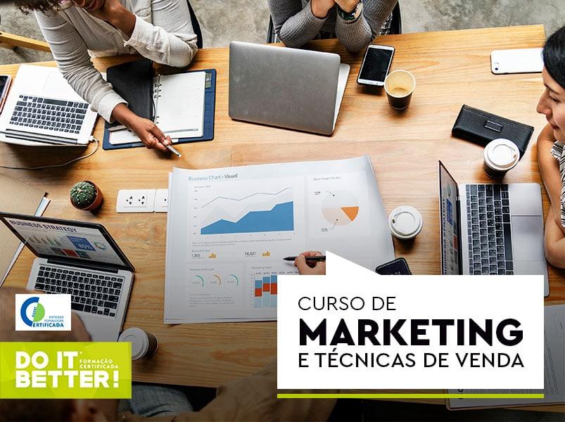 Do-It-Better-Curso-de-Marketing-e-Técnicas-de-Venda