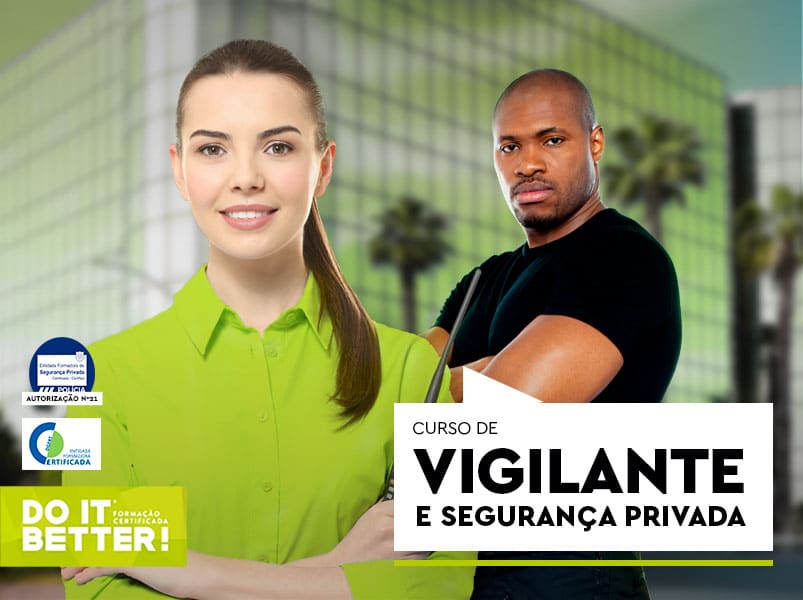 Do-It-Better-Vigilante-And-Private-Security-Course