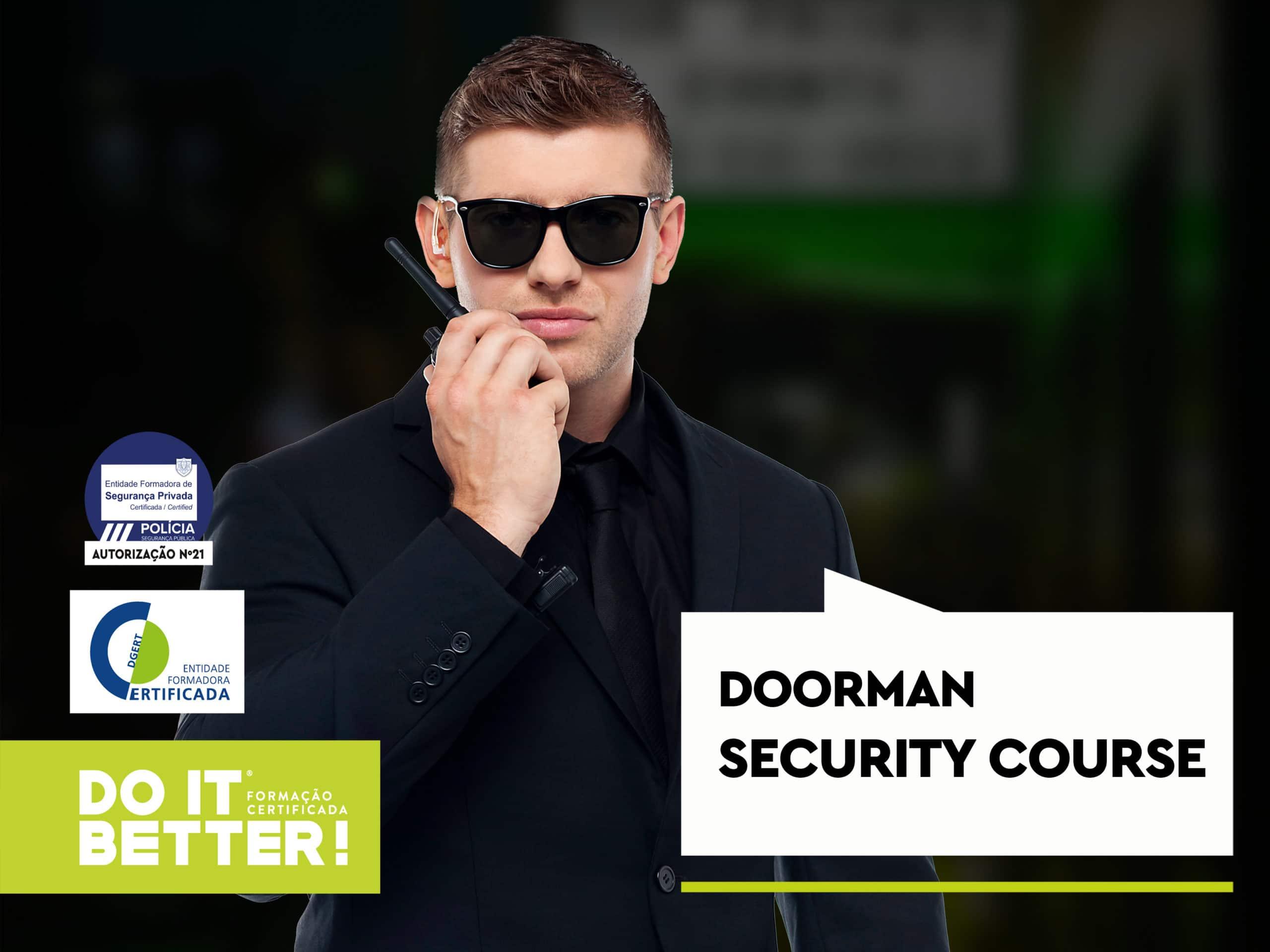 Door_man_sec (1)