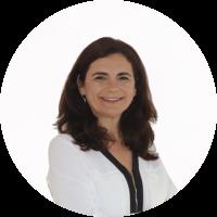 Elisabete-Coordenadora-Pedagógica