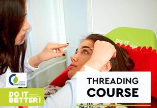 Threading Course