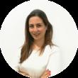 Susana Sancho - Coordenadora Pedagógica
