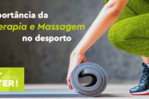 Fisioterapiaemassagemnodesporto