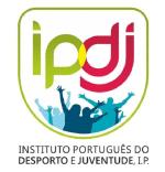 IPDJ certificada