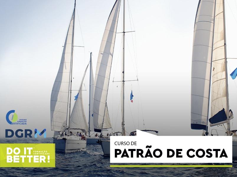 Imagens-de-curso-Patrão-de-Costa-SITE