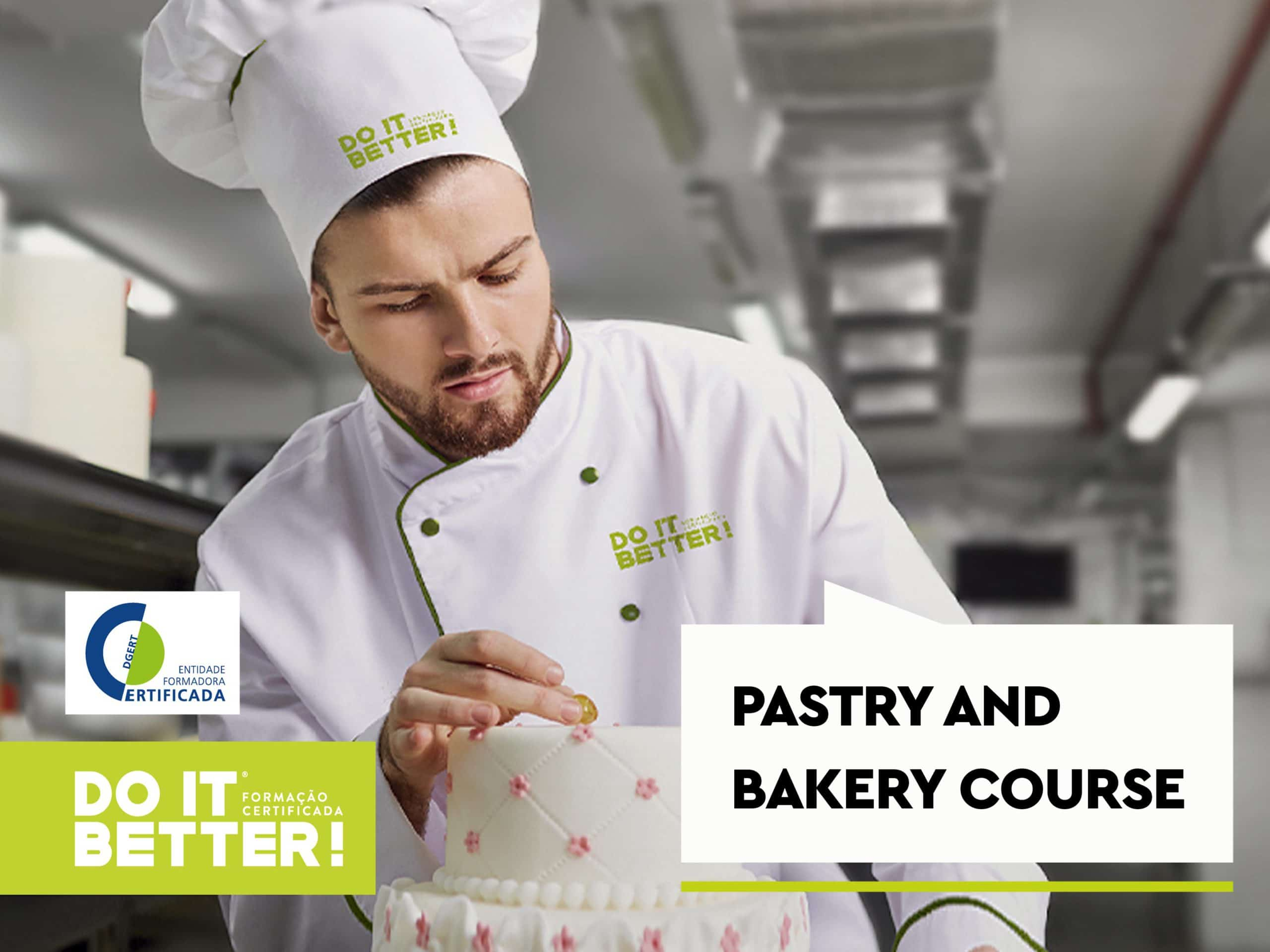 PASTRY_BAKERY_course