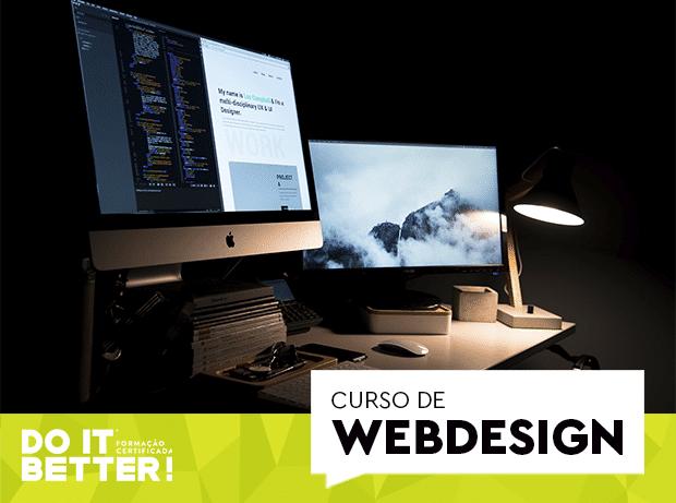Webdesign_site_2-1