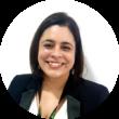 Ana Rebola - Coordenadora Pedagógica