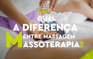 artigo_masoterapia