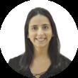 Cristiana Fonseca - Coordenadora Pedagógica