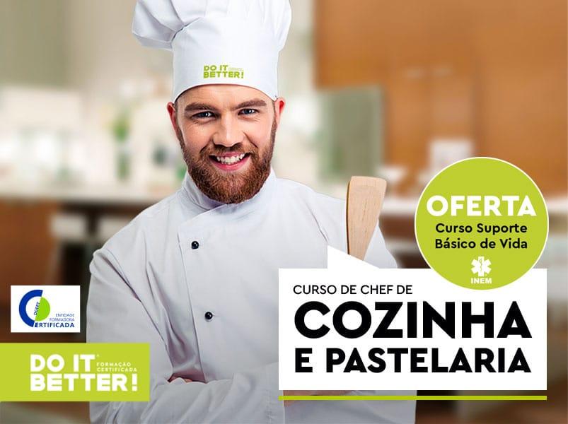 curso_chef