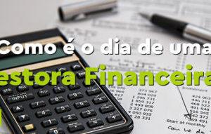 gestora-financeira-brunna