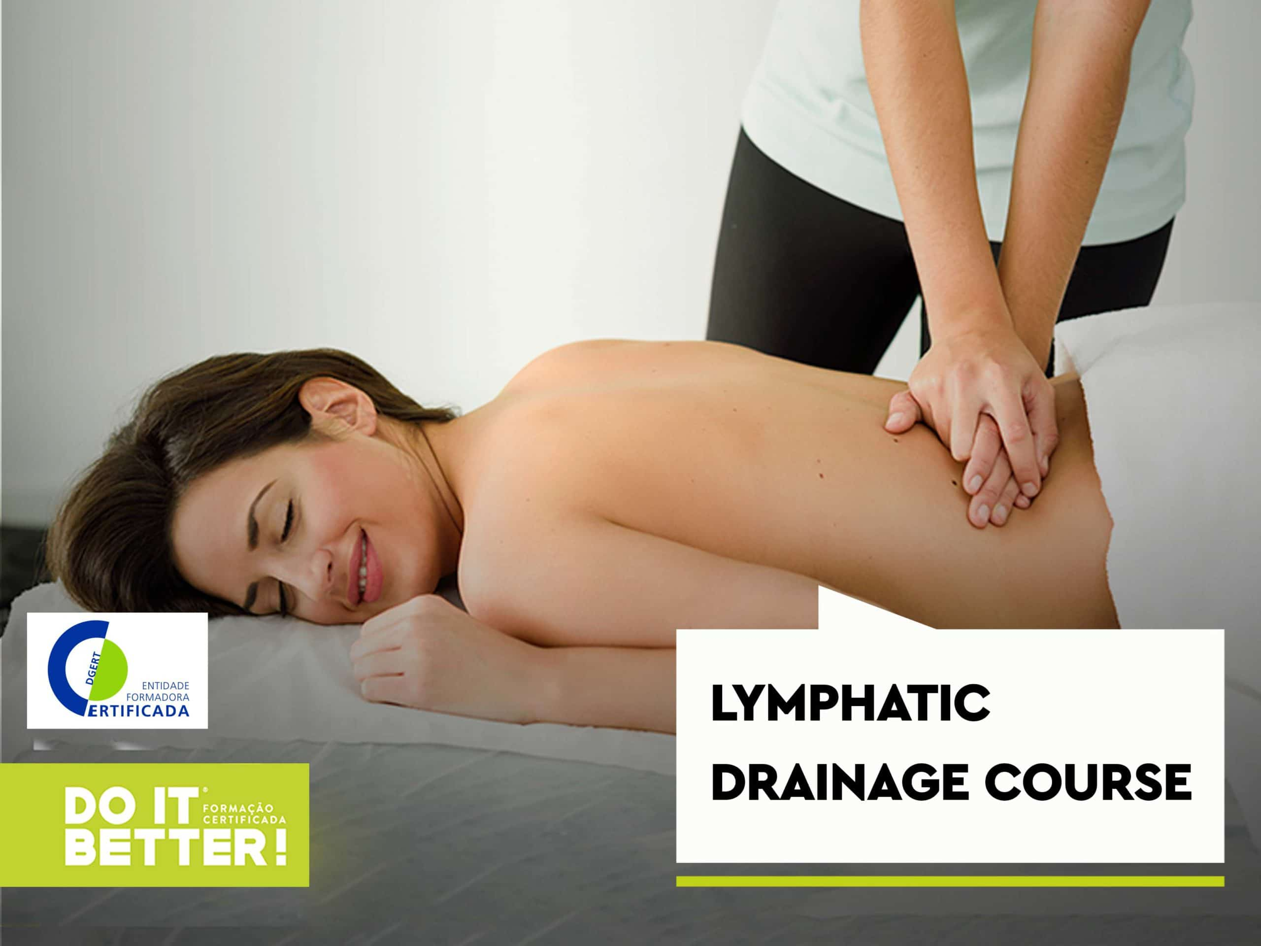 lymphatic_drenage_course