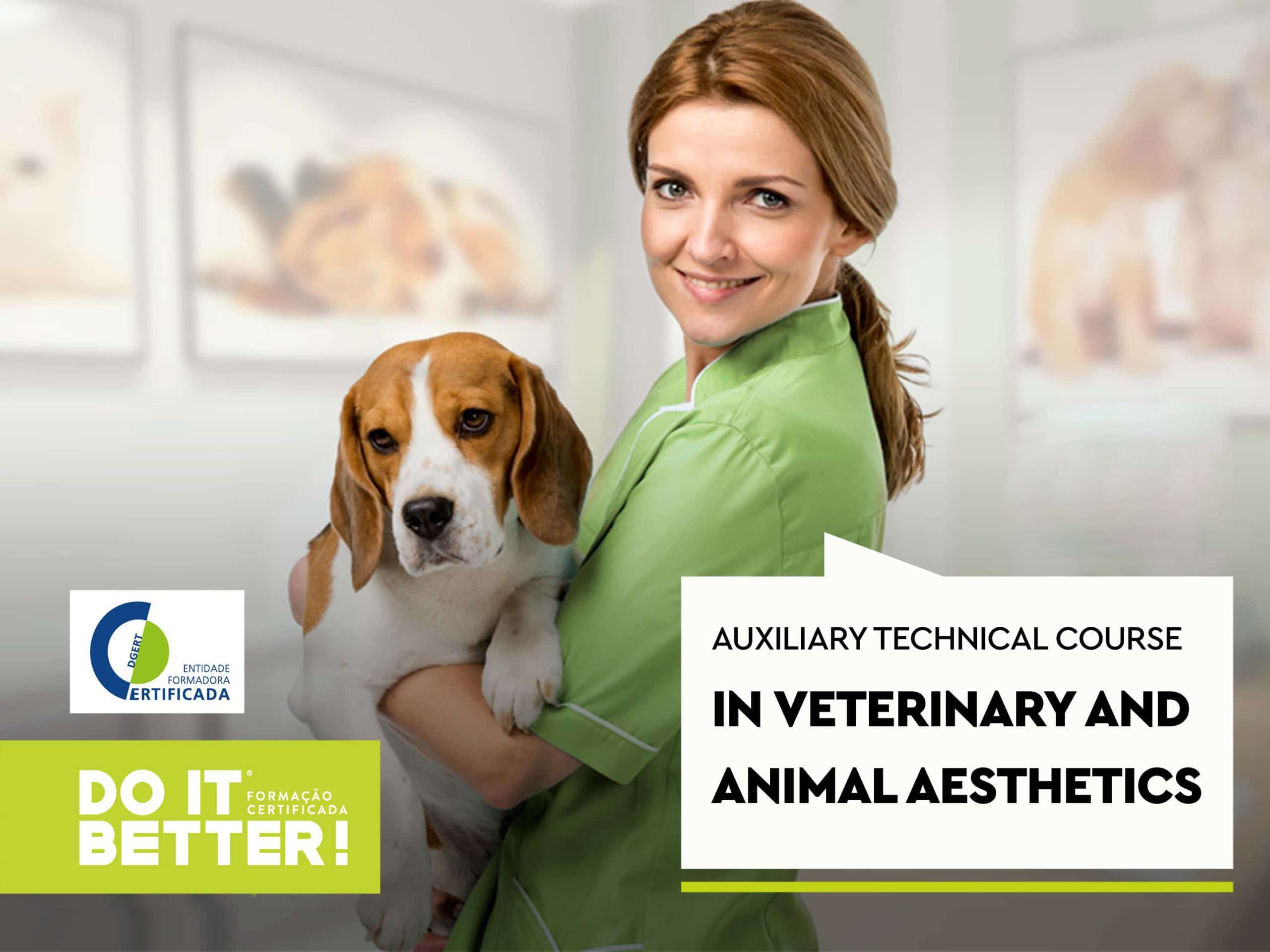 veterinary2