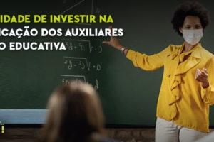 ação-educativa (1)
