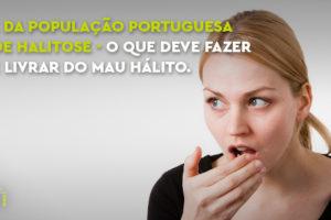 mau_Halito