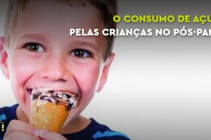 consumo-açucar-crianças