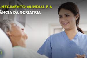 importancia_geriatria