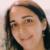 Profile picture of Ana Gouveia