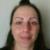 Profile picture of Sandra Guerreiro